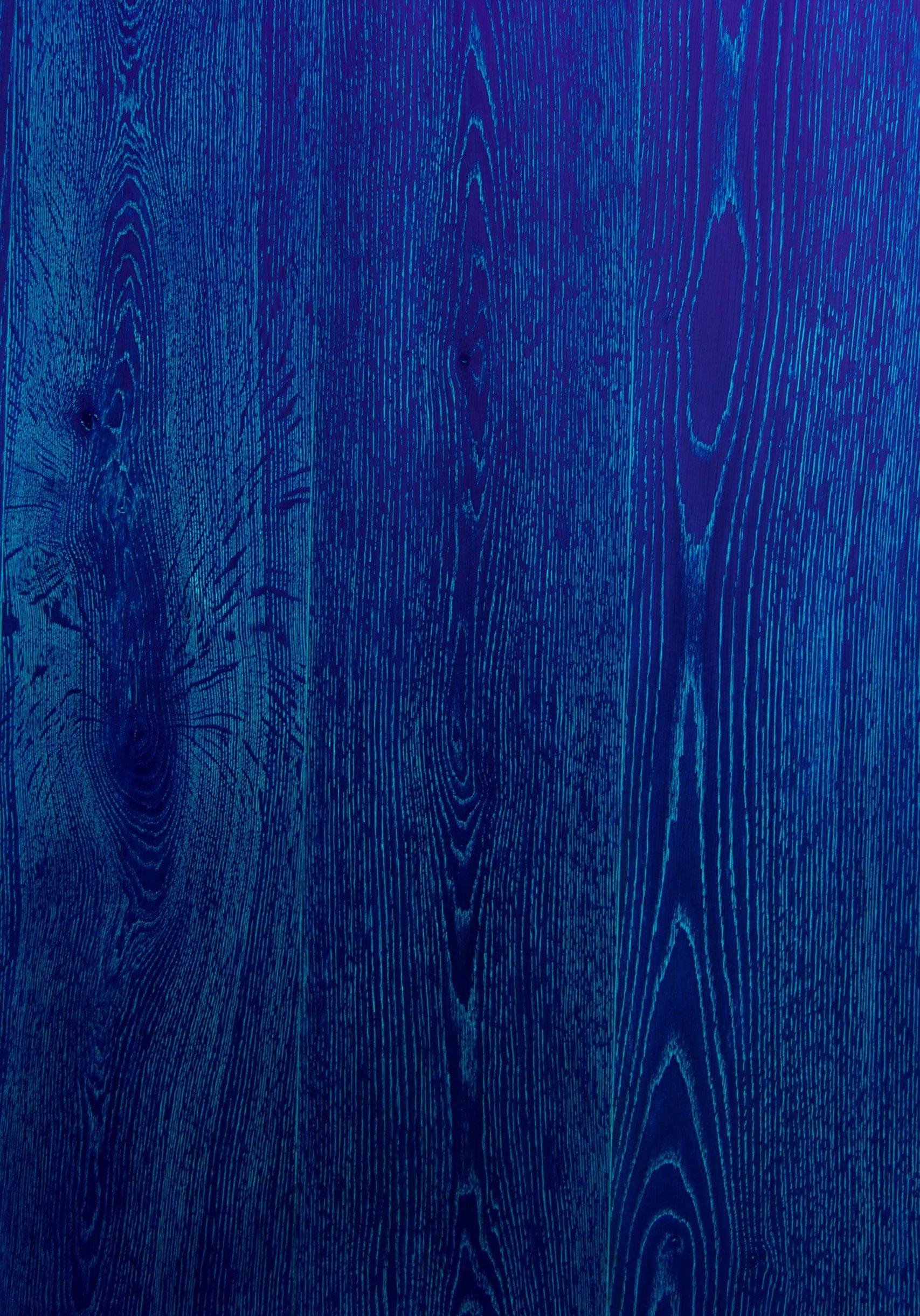 Glowood Timber UV Light
