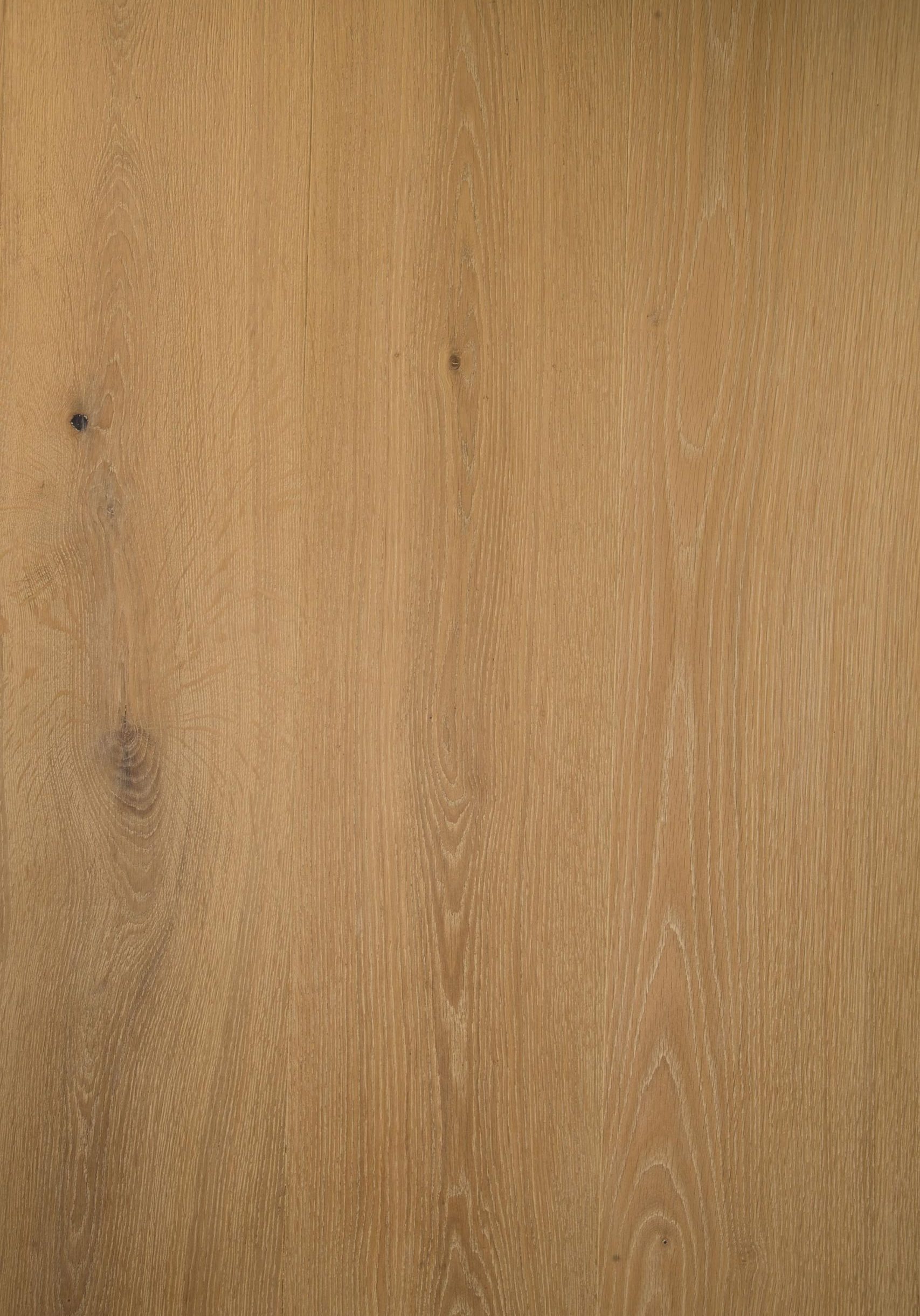 Glowood Timber Day